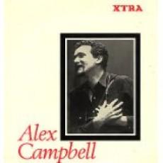 Alex Campbell – Alex Campbell
