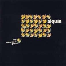 Alquin – Mountain queen