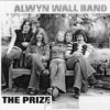Alwyn wall band – The prize