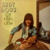 Andy Bown – Come back romance all is forgiven