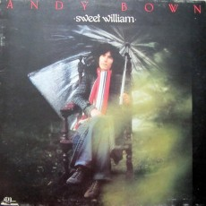 Andy Bown – Sweet William