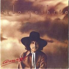 Arlo Guthrie – Amigo