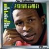 Arthur Conley – Star collection