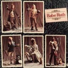 Babe Ruth – Babe Ruth
