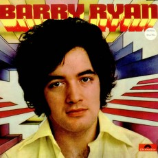 Barry Ryan – Barry Ryan