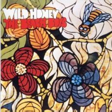 Beach boys – Wild honey