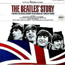 Beatles – The beatles story