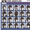 Beatles – A hard days night