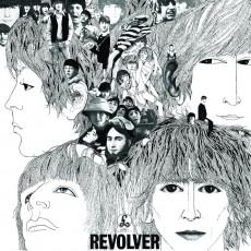 Beatles – Revolver
