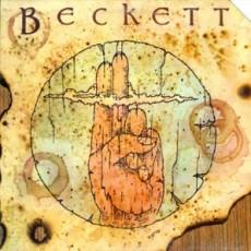 Beckett – Beckett