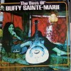 Buffy Saint-Marie – The best of Buffy Saint-Marie
