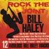 Bill Haley – Rock the joint