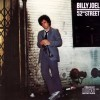 Billy Joel – 52nd street