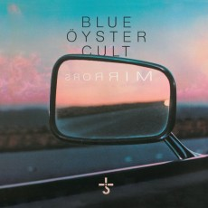 Blue oyster cult – Mirrors