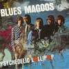 Blues magoos – Psychedelic lollipop