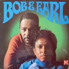 Bob and Earl – Bob and Earl