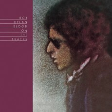 Bob Dylan – Blood on the tracks