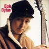 Bob Dylan – Bob Dylan