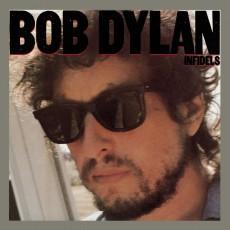 Bob Dylan – Infidels