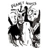 Bob Dylan – Planet waves