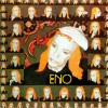 Eno – Taking tiger mountain (by strategy)
