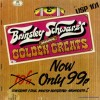 Brinsley Schwarz – Brinsley schwarzs original golden greats