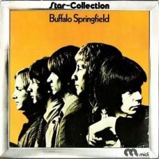 Buffalo Springfield – Star collection