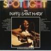 Buffy Sainte-Marie – Spotlight on Buffy Sainte-Marie