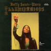 Buffy Sainte-Marie – Illuminations