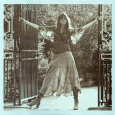 Carly Simon – Anticipation