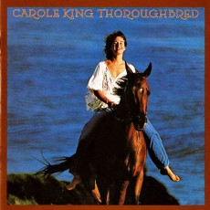 Carole King – Thoroughbred