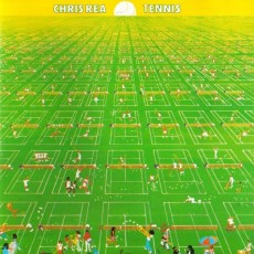Chris Rea – Tennis