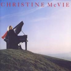 Christine McVie – Christine McVie