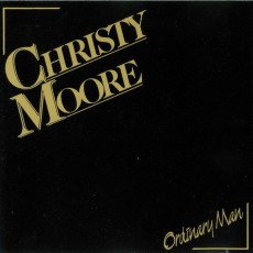 Christy Moore – Ordinary man