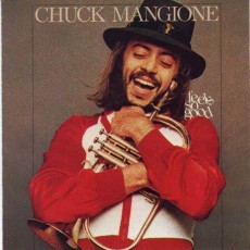 Chuck Mangione – Feels so good