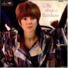 Cilla Black – Cilla sings a rainbow