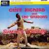 Cliff Richard and the shadows – Summer holiday