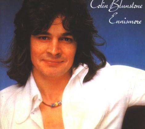 Colin Blunstone – Ennismore