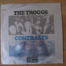 Troggs – Contrasts