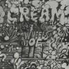 Cream – Wheels of fire