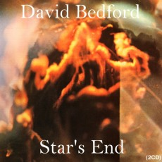 David Bedford – Stars end