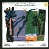 Desmond Dekker – Compass point