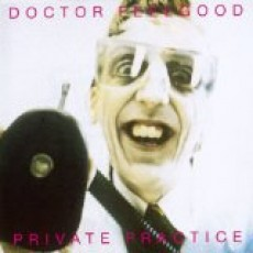 Dr feelgood – Private practice