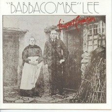 Fairport convention – Babbacombe lee