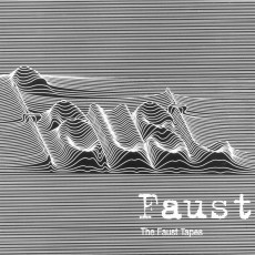 Faust – The faust tapes