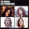 Fleetwood mac – The original fleetwood mac