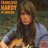 Francoise Hardy – Francoise Hardy in english
