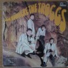from-nowhere-the-troggs