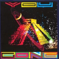 Gong – You