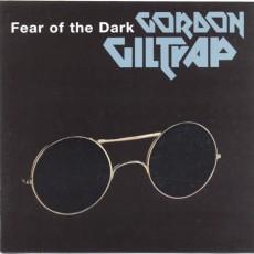 Gordon Giltrap – Fear of the dark